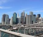 New York - Grattacieli
