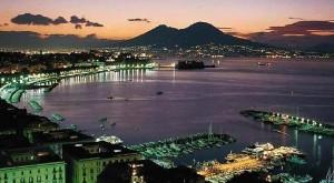 Napoli-Golfo